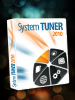 System Tuner 2010 (PC-Vollversion)