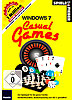 Windows 7 Casual Games